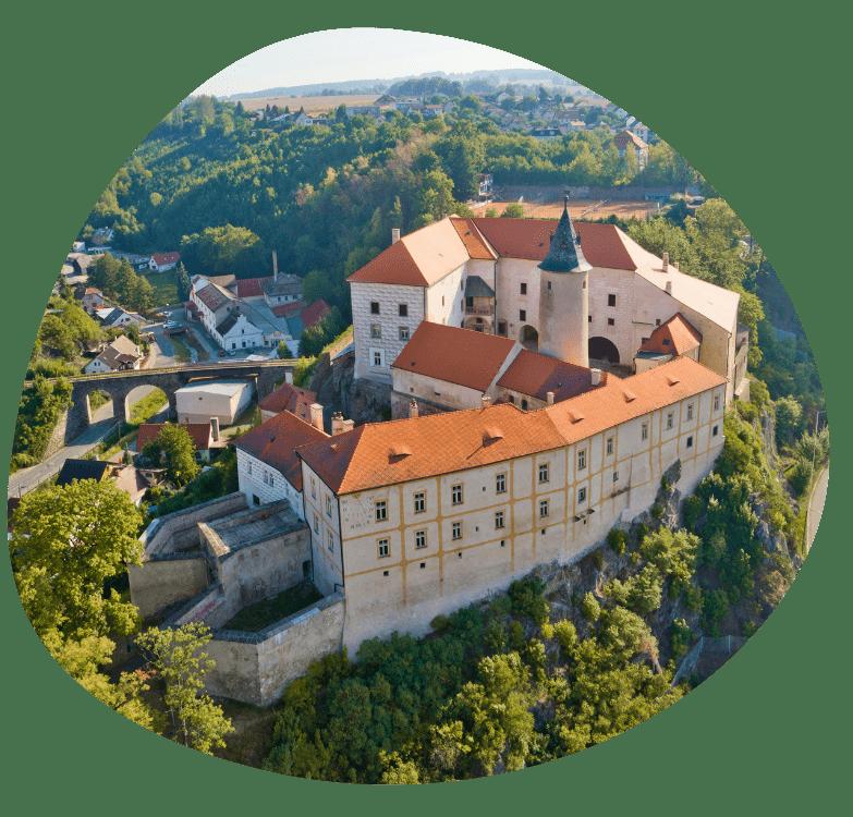 hrad ledec_783x750