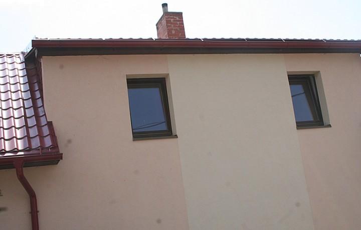 nebezpecne-okna