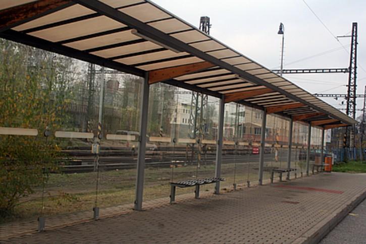 sklo-autobusak